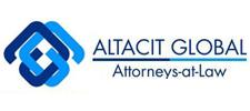 Altacit Global
