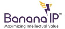 Banana IP