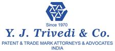 Y. J. Trivedi & Co.