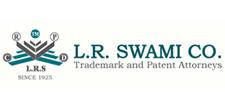 L. R. Swami co.