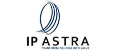 IP Astra