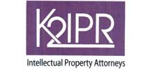 K2IPR