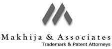 Makhija & Associates
