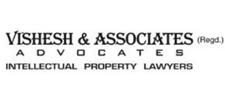 Vishesh & Associates