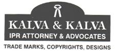 Kalva & Kalva