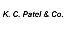 K. C. Patel & Co.