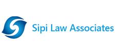 Sipi Law Associates