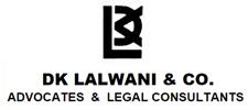 D. K. Lalwani & Co.