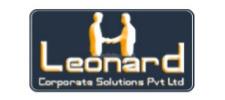 Leonard Corporate Solution Pvt. Ltd.