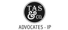 TAS & Co.