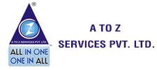 A TO Z SERVICES PVT. LTD.