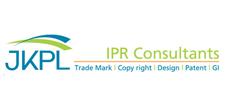 JKPL IPR Consultants