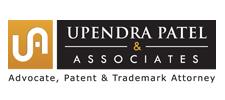 Upendra Patel & Associates