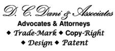 D.C.Dani & Associates