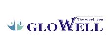 Glowell