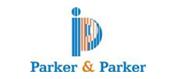 Parker & Parker Co. LLP