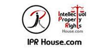 IPR HOUSE