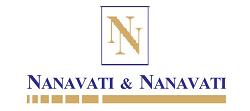 NANAVATI & NANAVATI, ADVOCATES