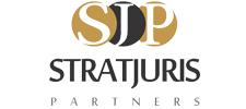 Strat Juris Partners