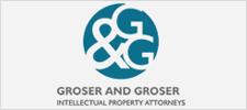 Groser & Groser
