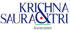 Krishna-Saurastri-Associates