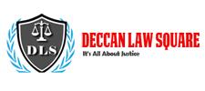 Deccan Law Square