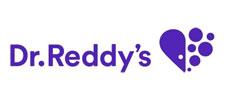 dr-reddys
