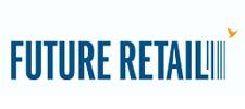 futureretail_logo