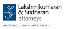 lakshmikumaran-and-sridharan