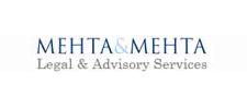 Mehta & Mehta