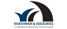 rajeshwari-associates