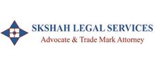 skshah-legal-services