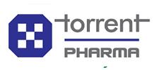 torrent-pharma