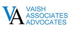 vaish-associates-advocates