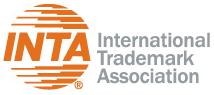 Iolite Softwares is Associate Member of INTA