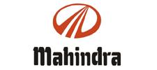 Mahindra Limited