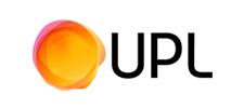 United Phosphorus Limited