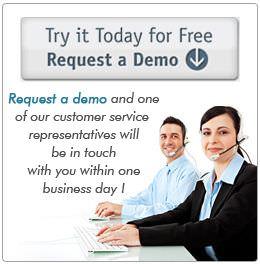 request-a-demo